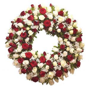 coroa funeral aveiro