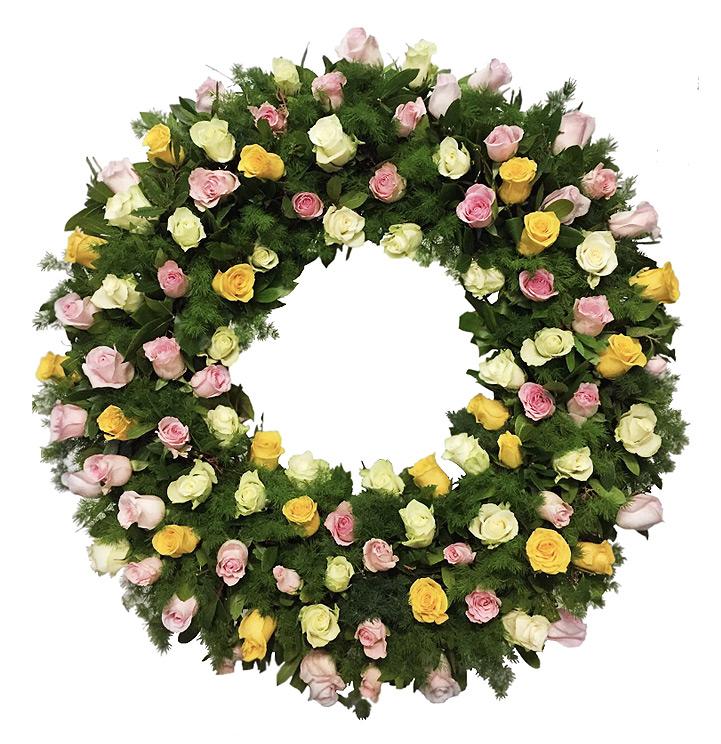 coroa funeral bragança
