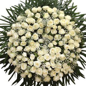 coroa funeral castelo branco