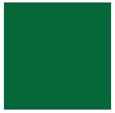 coroas_tenreiro_FINAL250x260