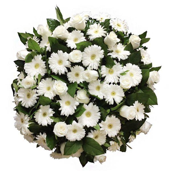 coroa funeral leiria