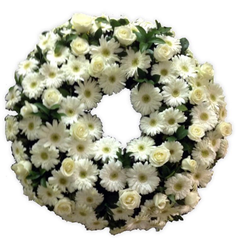 coroa funeral lisboa
