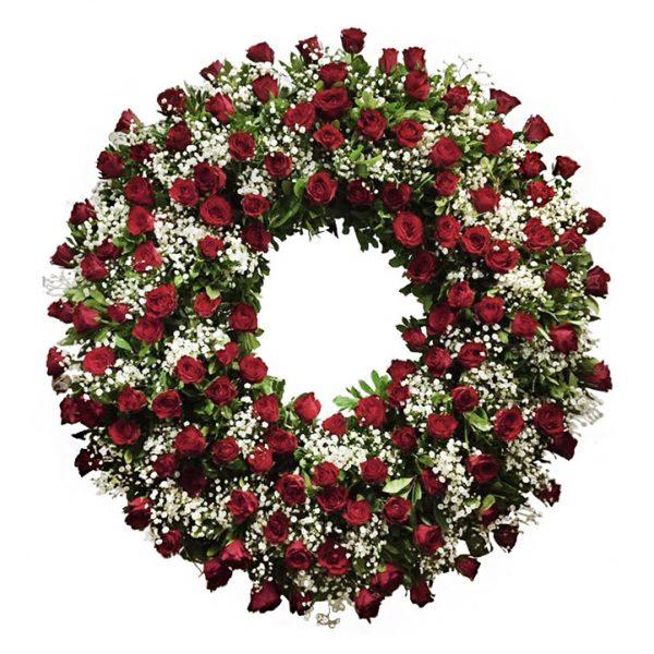 coroa funeral portalegre