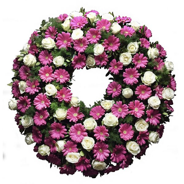 coroa funeral vila real