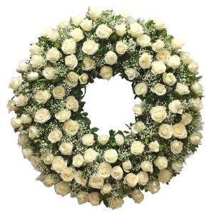 coroa funeral braga